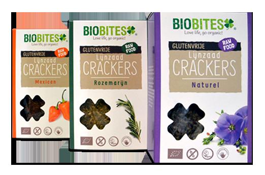 biobites-links